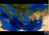 Ο Νίκος Λυγερός για τις τελευταίες εξελίξεις στην εξωτερική πολιτική και τις διεθνείς συγκυρίες.