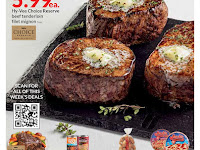 HyVee Ad This Week March 3 - 9, 2021