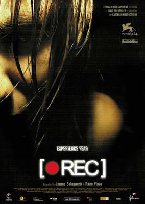 REC (2007).jpg