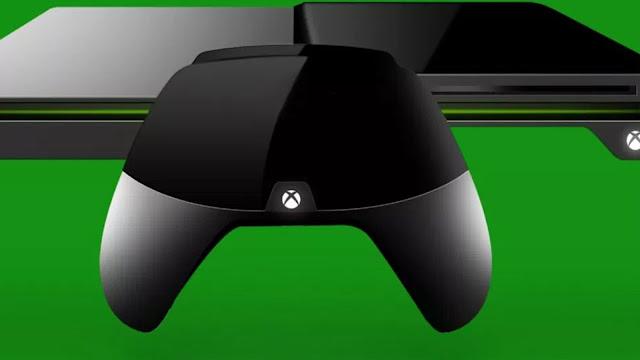 Microsoft: Xbox Scarlett tendrá retrocompatibilidad total con Xbox One