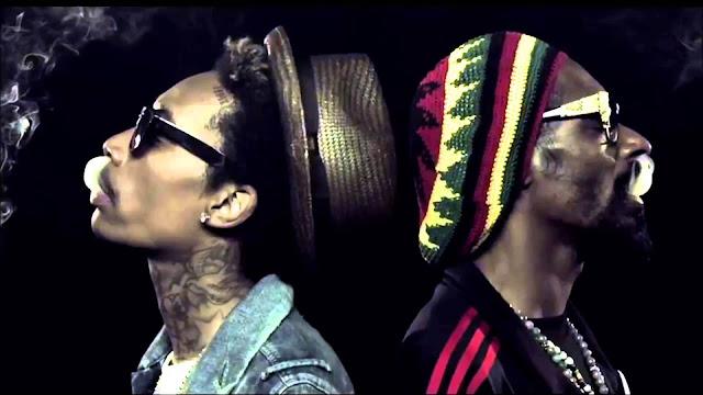 Demandan a Snoop Dogg y a Wiz Khalifa por colapso en concierto en Nueva Jersey.