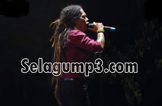 Download Lagu Terbaru Sodiq Monata Full Album Mp3 Top Hits