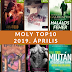 moly TOP10- 2019. április