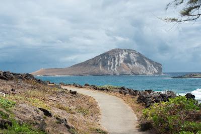 Makapu'u Beach Park