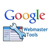 Rajin kunjungi Google Webmaster untuk dapat ide yang bisa tulis