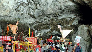 vaishno-devi-will-open-from-16-august