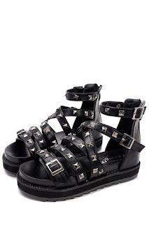 www.zaful.com/rivet-buckle-cross-strap-sandals-p_182471.html?lkid=12377