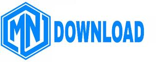 http://download1513.mediafire.com/o2ykpfc5nj1g/l8o9ok2cowg028c/Os+BVC+-+Nhe+Nhe+%28+Prod.+Jorge+M%C3%A1gico+%29.mp3