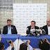 COSEP reacciona ante recientes declaraciones de Ortega