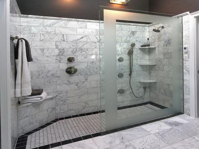 Modern Steam Shower For Contemporary Bathroom Modern Steam Shower For Contemporary Bathroom Modern 2BSteam 2BShower 2BFor 2BContemporary 2BBathroom 2B1