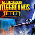 PUBG Lite For PC Offline Installer