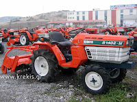 www.krekis.gr