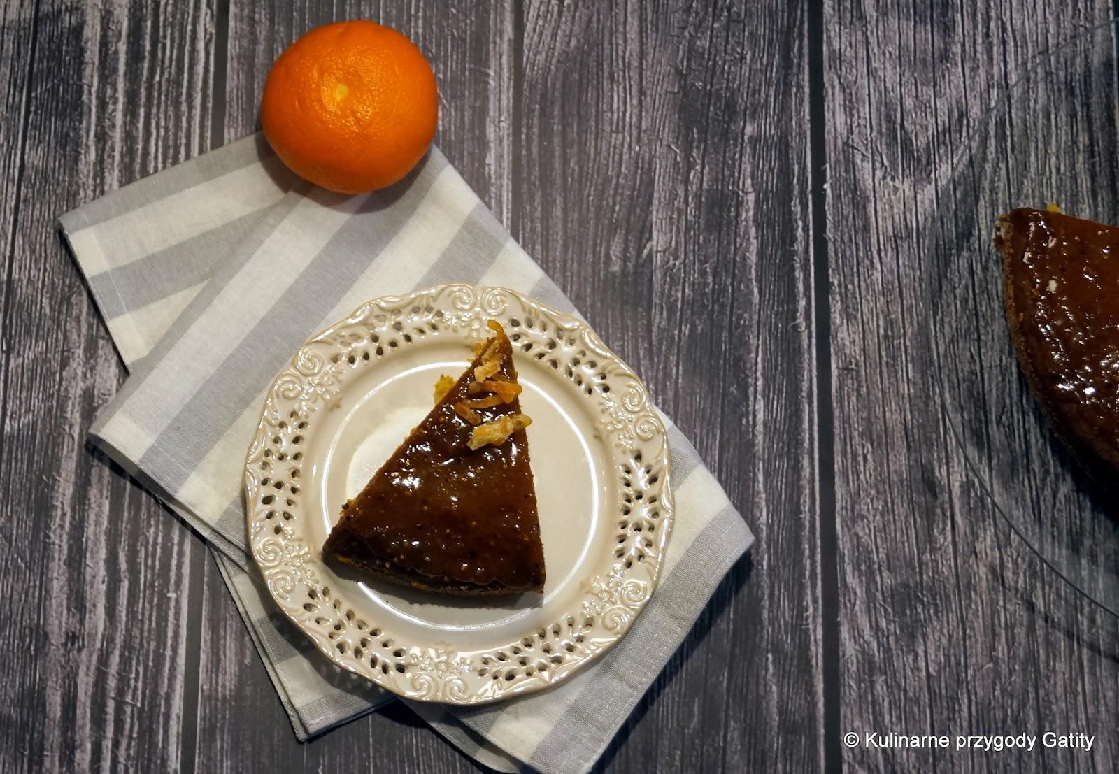 ciasto-z-pomarancza