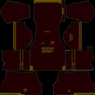 Kit DLS PSM Makassar 2019