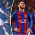 El jugador 'top' que pasa de Messi y elogia a Cristiano