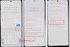 Samsung A51 FRP Google Account Bypass New Method 2020