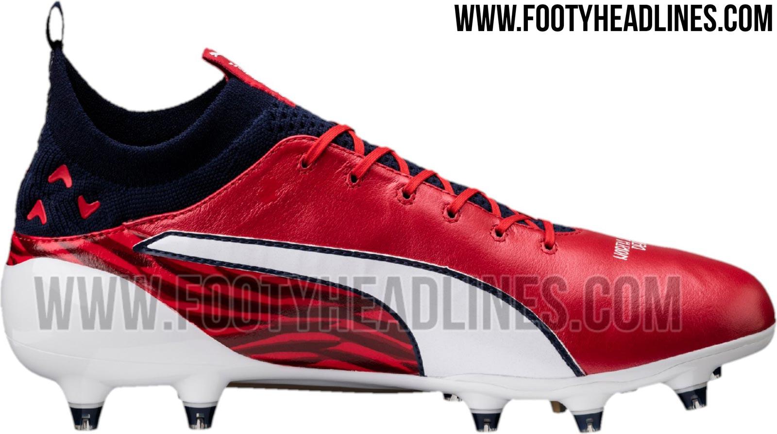 1e4d58c973d red puma boots cheap   OFF69% Discounted