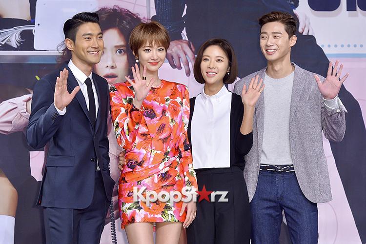 Doctors Korean Drama Ep 2 Eng Sub