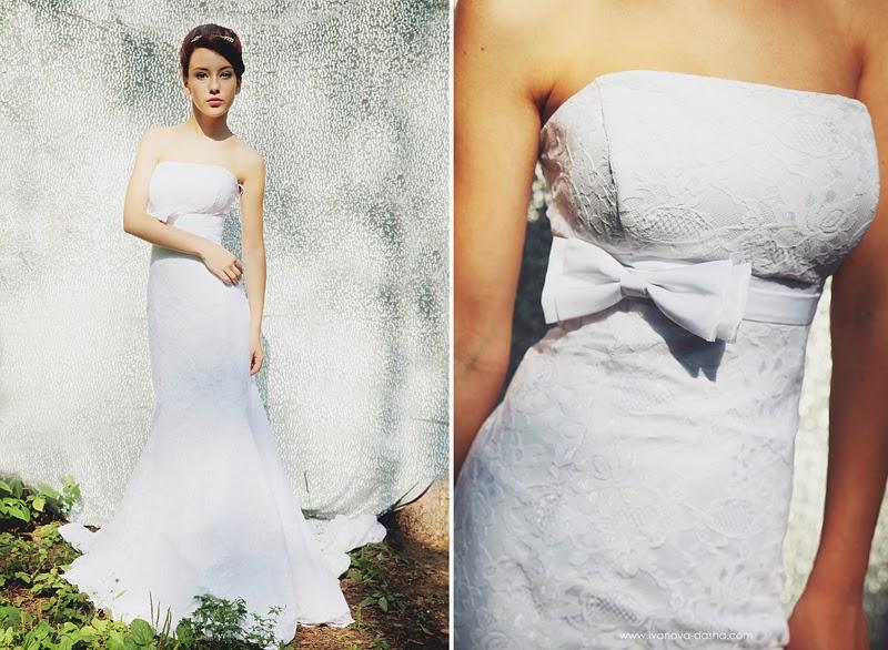 свадебная фотосъемка,свадьба в калуге,фотограф,свадебная фотосъемка в москве,фотограф даша иванова,идеи для свадьбы,образы невест