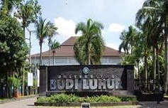 Info Pendaftaran Mahasiswa Baru Universitas Budi Luhur 2018-2019