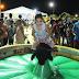 Prefeitura realiza III Festival da Criança na sede e no Distrito de Roda Velha em São Desidério