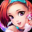Dancing Love Ver. 1.1.8 MOD Menu APK | Auto Perfect | Auto Good | Auto Hit | Auto Miss | Full mode