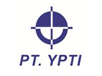Lowongan Kerja di PT. Yogya Presisi Tehnikatama Industri (PT. YPTI) - Yogyakarta