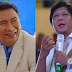 "Ramon Tulfo claims Bongbong Marcos is ""our genuine Vice President"""