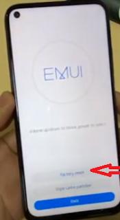 طريقة فرمتة و تجاوز قفل هواوي نوفا Hard Reset HUAWEI Nova 7i  طريقة فرمتة هاتف هواوي نوفا Huawei nova 7i، كيفية فرمتة هاتف هواوي نوفا Huawei nova 7i ،  ﻃﺮﻳﻘﺔ ﻓﻮﺭﻣﺎﺕ هواوي نوفا Huawei nova 7i ، ﺍﻋﺎﺩﺓ ﺿﺒﻂ ﺍﻟﻤﺼﻨﻊ هواوي نوفا Huawei nova 7 ، نسيت نمط القفل او كلمه السر هواوي نوفا Huawei nova 7i، نسيت نمط الشاشة أو كلمة المرور في هاتفك المحمول هواوي Huawei nova 7i - طريقة فرمتة هاتف هواوي Huawei nova 7i ، كيفية إعادة تعيين مصنع هواوي Huawei nova 7i ؟ كيفية مسح جميع البيانات في هواوي Huawei nova 7i؟  كيفية تجاوز قفل الشاشة في هواوي Huawei nova 7i؟ كيفية استعادة الإعدادات الافتراضية في هواوي Huawei nova 7i ؟