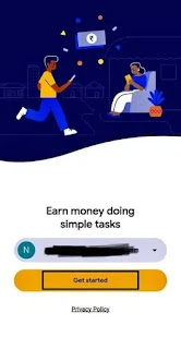 task mate invitation code,how to get invitation code,google task mate app invitation code,how to get google task mate invitation code,taskmate invitation code usa