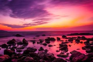 Benarkah Nabi Musa Menampar Malaikat Maut?