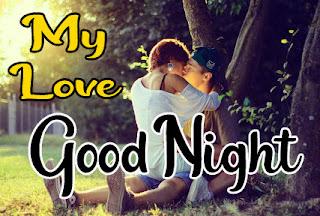 Romantic%2BGood%2BNight%2BImages%2BPics%2BFree%2BDownload82