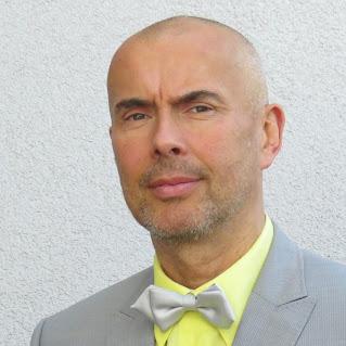 Yager-Coach und BestGuru Mathias Elgeti