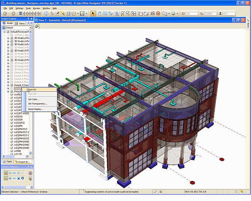Construction processes review what should you know about 3d residential design software