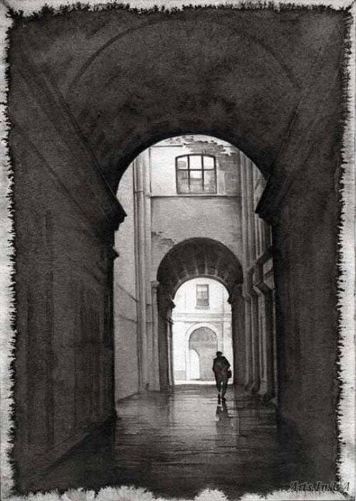 04-Go-through-the-courtyards-Ildyukov-Oleg-www-designstack-co
