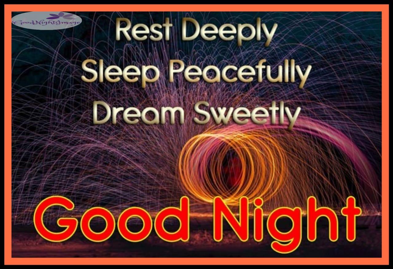 Good Night%2BImage 50