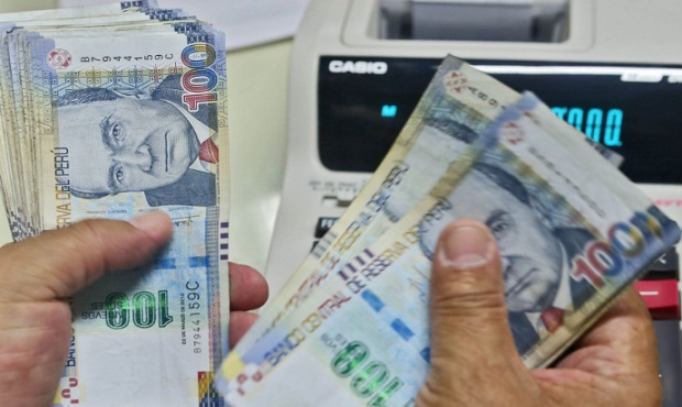MEF: 3.7 millones de afiliados a ONP recibirán segundo bono universal de S/ 760