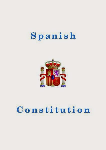 http://commons.wikimedia.org/wiki/File:Spanish_Constitution.djvu?uselang=es