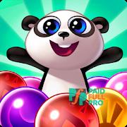 Panda Pop Bubble Shooter Game Blast Shoot Free Mod APK