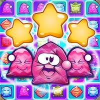 Dreamland Story: Match 3, fun and addictive Mod Apk
