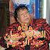 وفاة المطرب الشعبي شعبان عبد الرحيم اثر ازمة صحية مفاجئة