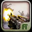 Game Zombie Frontier 2:Survive For Android