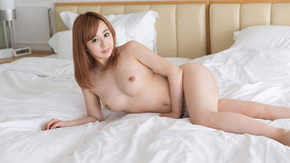 CENSORED S-Cute 577_kanade_01 あどけなさ残るお姉さんと熱くて甘いセックス/Kanade, AV Censored