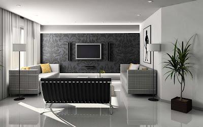 http://1.bp.blogspot.com/-_q-lKO6HfLw/UmXoIclH9kI/AAAAAAAAAE0/H1bB75EMbd4/s1600/desain+interior+rumah+minimalis+002.jpg