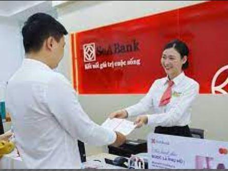 Alamat Lengkap dan Nomor Telepon Kantor Bank Seabank Indonesia di Tangerang