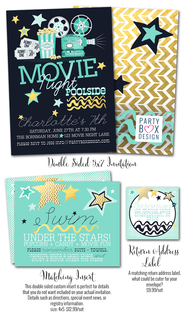 http://www.partyboxdesign.com/item_1841/Poolside-Movie.htm