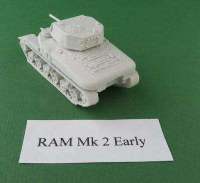 Ram Tank picture 24
