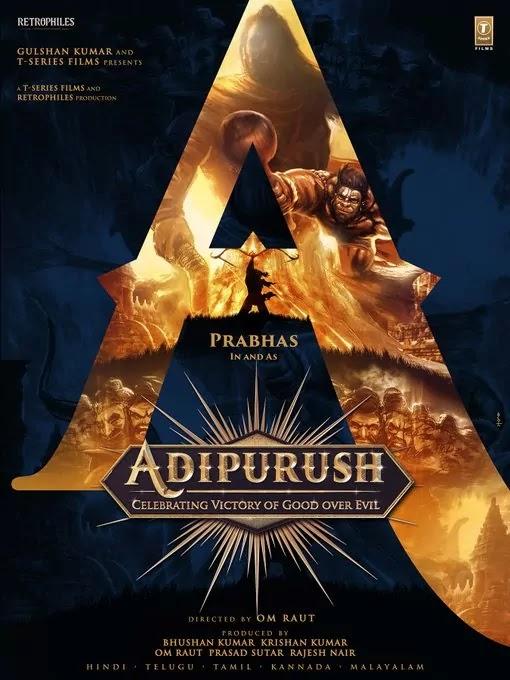 prabhas-adipurush-movie-hd-posters