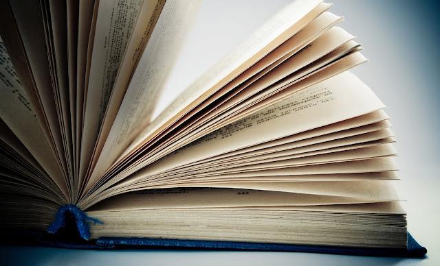تحميل كتب روايات pdf  فلسفه