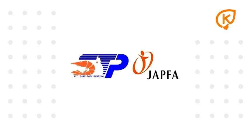 Lowongan Kerja PT Suri Tani Pemuka Japfa Group - Terbaru 2020
